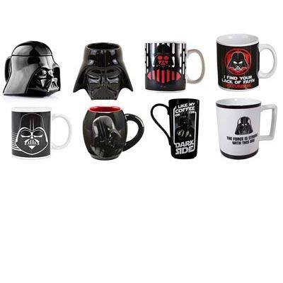 darth-vader-mugs
