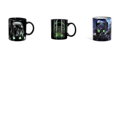 death-trooper-mugs