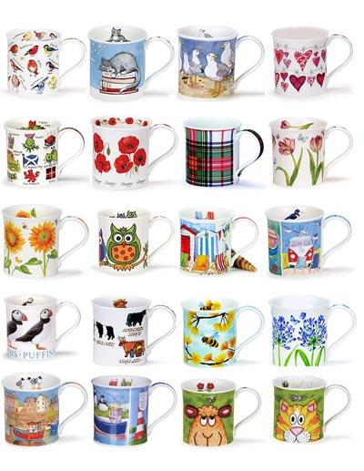 dunoon-bute-mugs