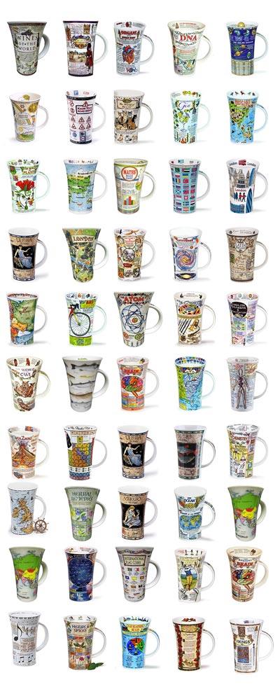 dunoon-glencoe-mugs