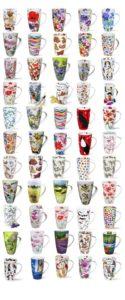 dunoon-henley-mugs