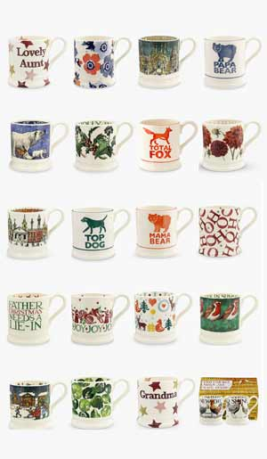emma-bridgewater-1-pint-mugs