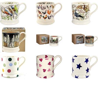 emma-bridgewater-1-pint-mugs