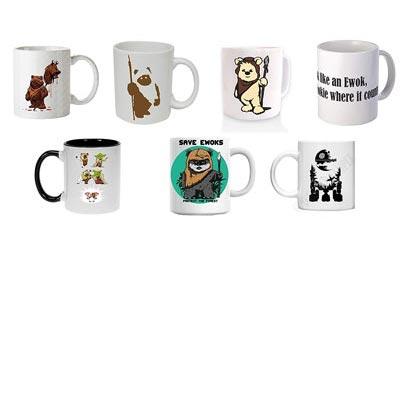 ewok-mugs