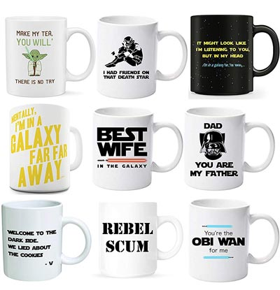 funny-star-wars-mugs