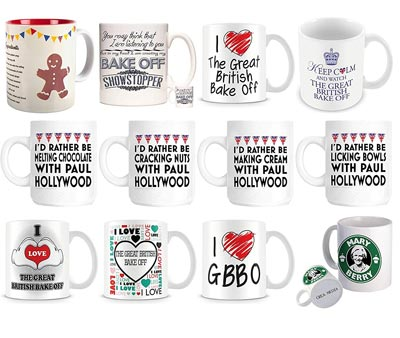 great-british-bake-off-mugs