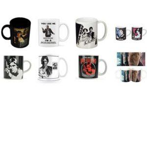 han-solo-mugs