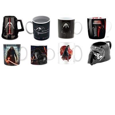 kylo-ren-mugs