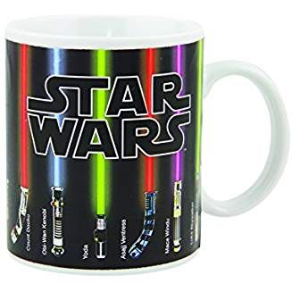 light-saber-mug