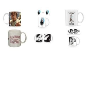 luke-skywalker-mugs