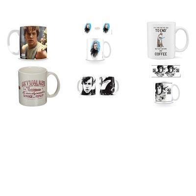 luke-skywalker-mugs