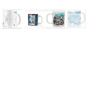 millenium-falcon-mugs