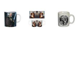 obi-wan-kenobi-mugs