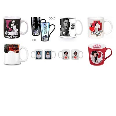 princess-leia-mugs