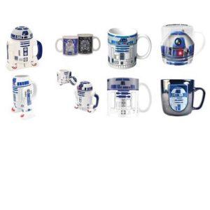 r2-d2-mugs