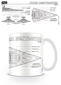 star-destroyer-mug