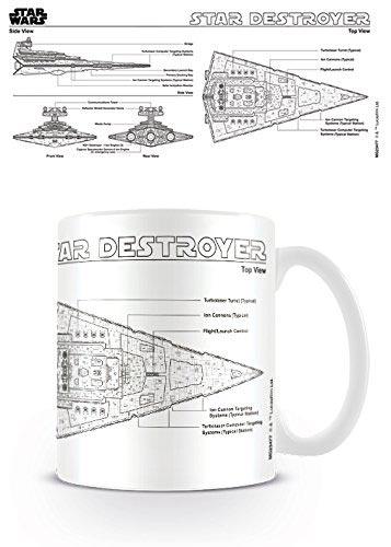 star-destroyer-mug