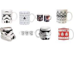 stormtrooper-mugs