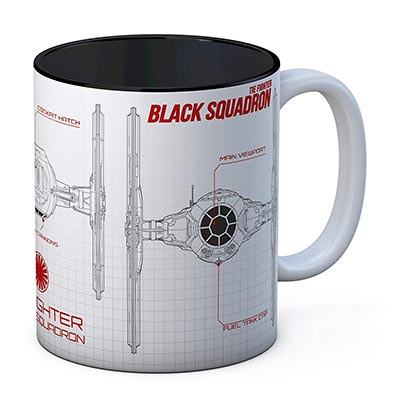 tie-fighter-mug