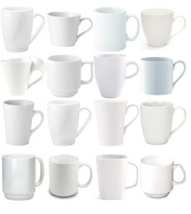 white-mugs