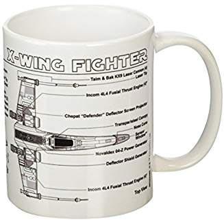 x-wing-mug