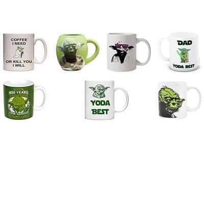 yoda-mugs