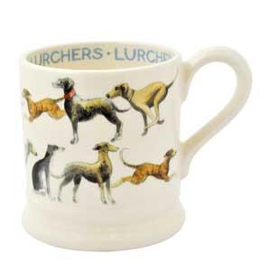 Emma-Bridgewater-Lurcher-Mug