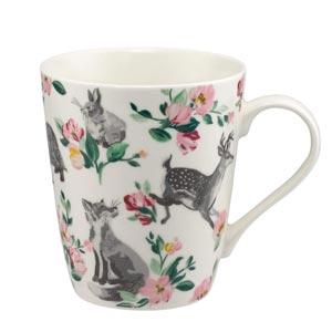 cath-kidston-badger-mug