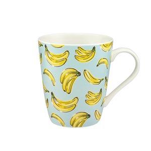 cath-kidston-banana-mug