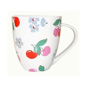 cath-kidston-cherry-mug