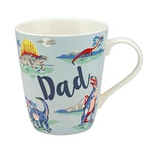 cath-kidston-dad-mug
