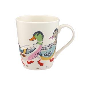 cath-kidston-duck-mug