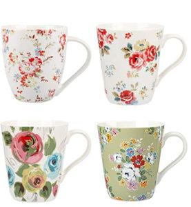 cath-kidston-flower-mug