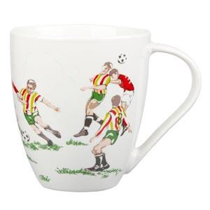 cath-kidston-football-mug