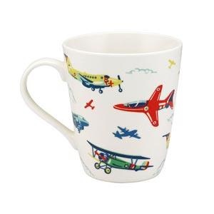 cath-kidston-grandad-mug