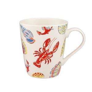 cath-kidston-lobster-mug