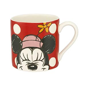 cath-kidston-minnie-mouse-mug
