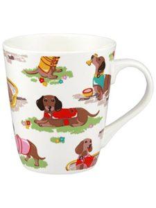 cath-kidston-sausage-dog-mug