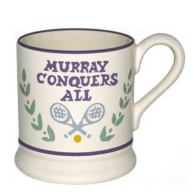 emma-bridgewater-andy-murray-mug