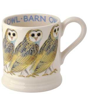 emma-bridgewater-barn-owl-mug