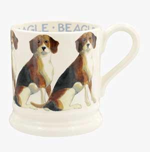 emma-bridgewater-beagle-mug