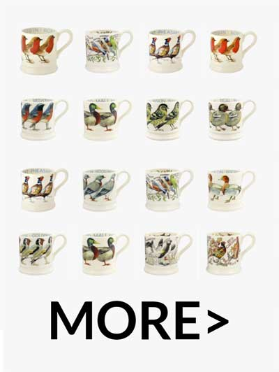 emma-bridgewater-birds-mugs