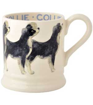 emma-bridgewater-border-collie-mug