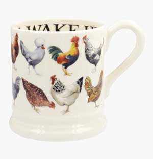 emma-bridgewater-chicken-mug