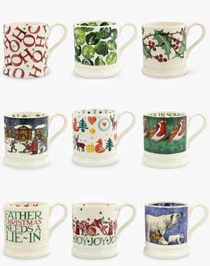 emma-bridgewater-christmas-mugs