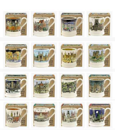 emma-bridgewater-city-mugs