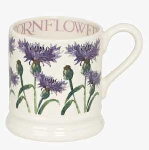 emma-bridgewater-cornflower-mug