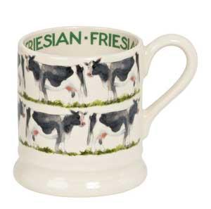 emma-bridgewater-cow-mug