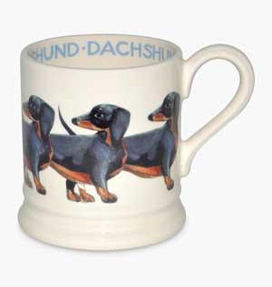 emma-bridgewater-dachshund-mug