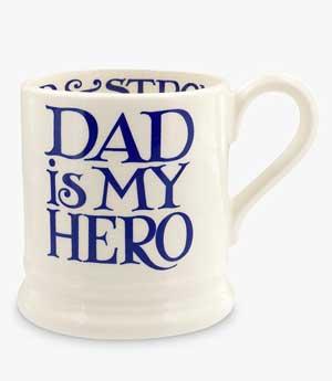 emma-bridgewater-dad-is-my-hero-mug